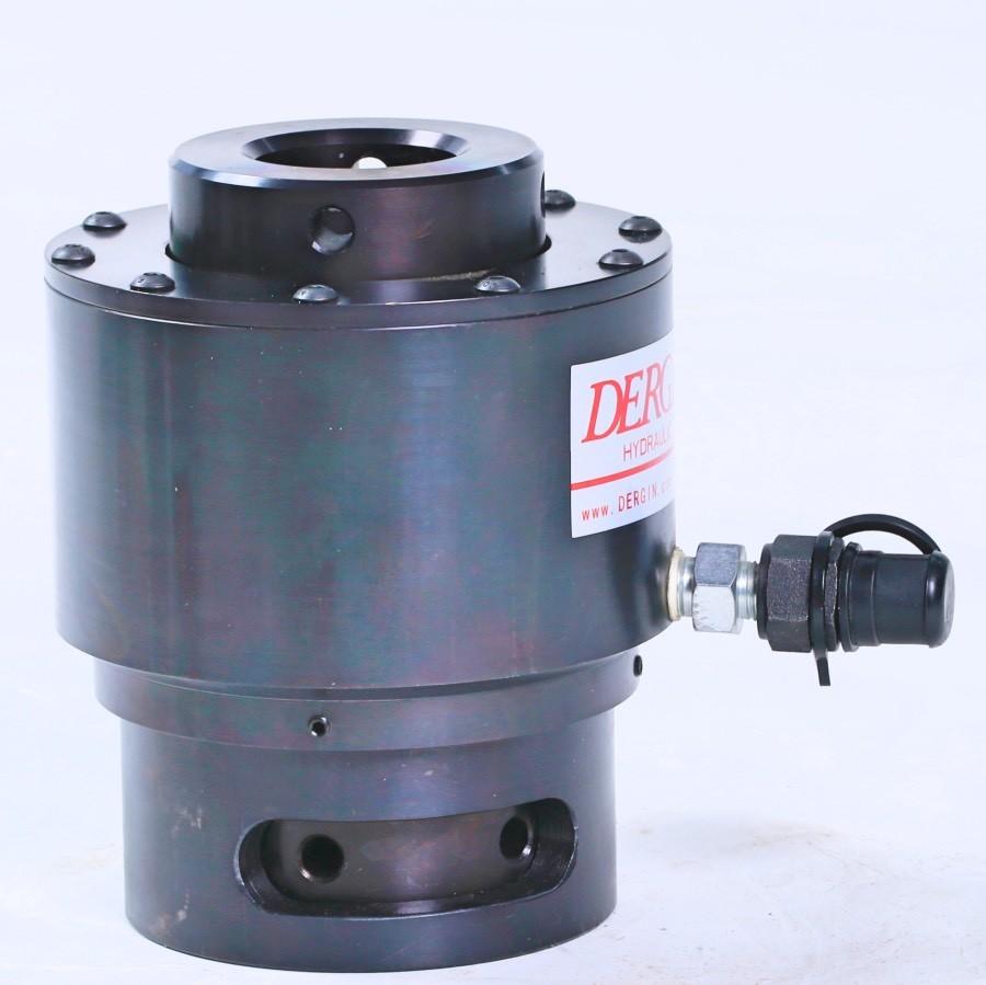 Long Hydraulic Cylinder, Fast Hydraulic Cylinder, Hydro Cylinder