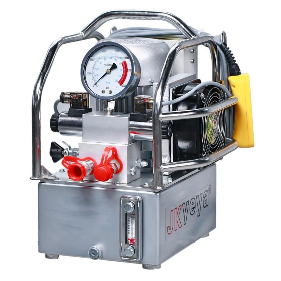 Hydraulic Wrench Pump EMP204