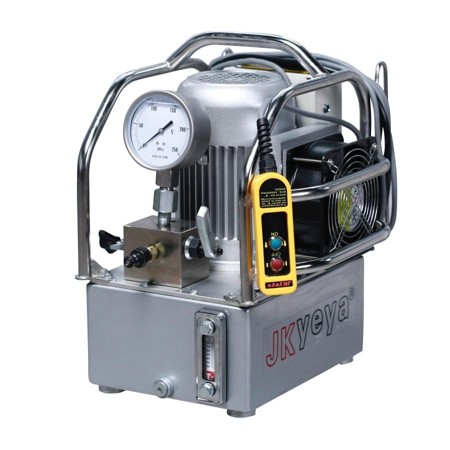 Hydraulic Bolt Tensioner Pump EMP2004