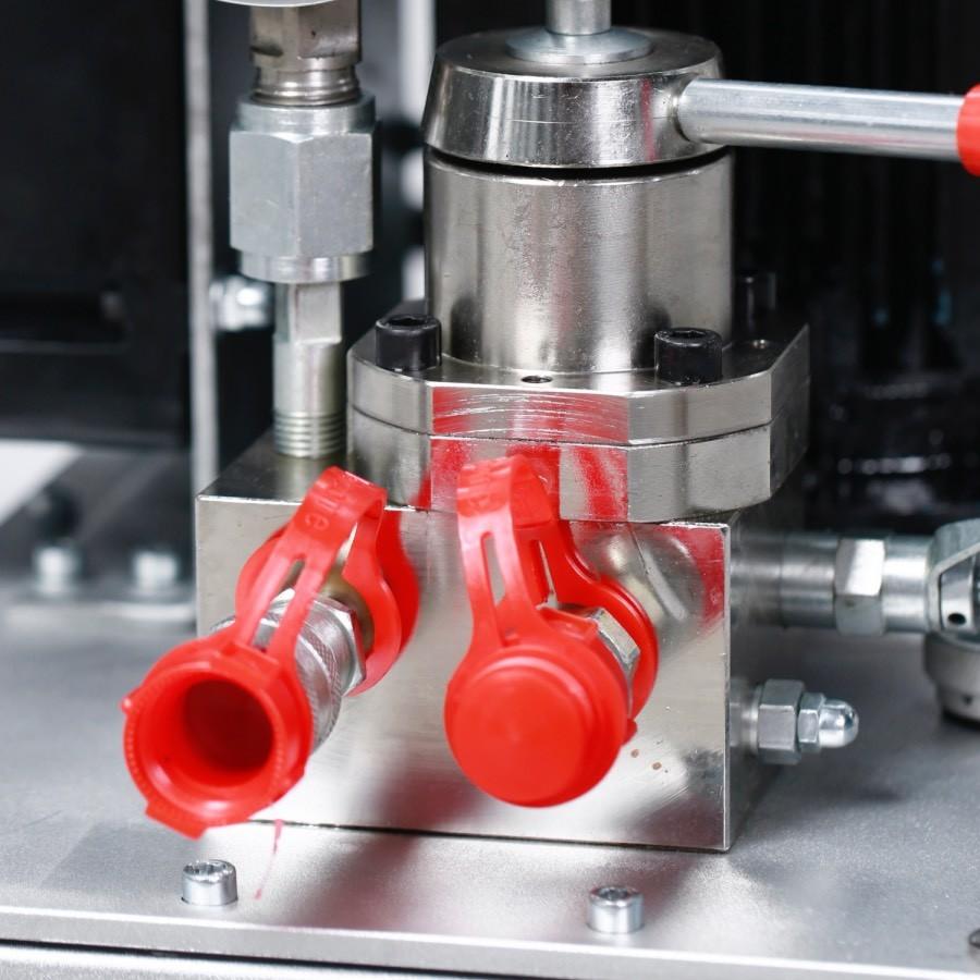 High Torque Hydraulic Wrench, Buy Hydraulic Torque Wrench, Hydraulic Torque Wrench, Specifications