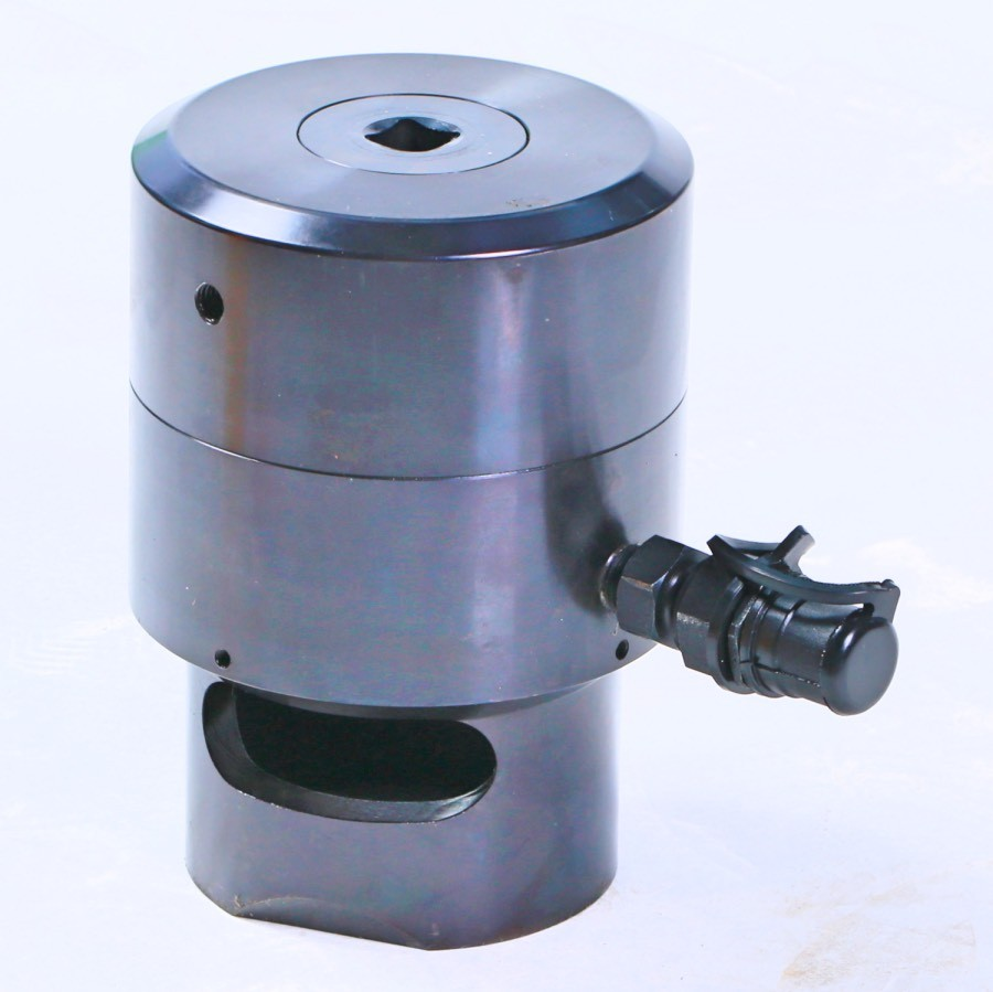 Hydraulic Cylinder, High Pressure Hydraulic Cylinder, Mini Hydraulic Cylinder