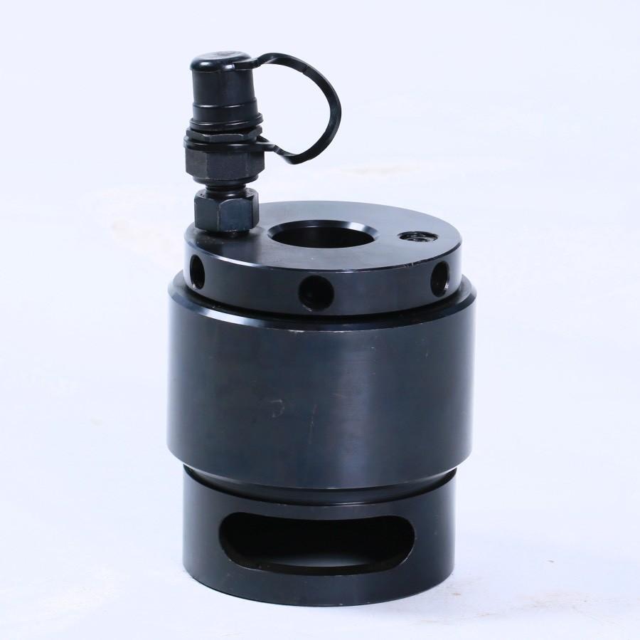 Hydraulic Bolt Torquing Factory, High Pressure Hydraulic Hose, Industrial Hydraulic Hose