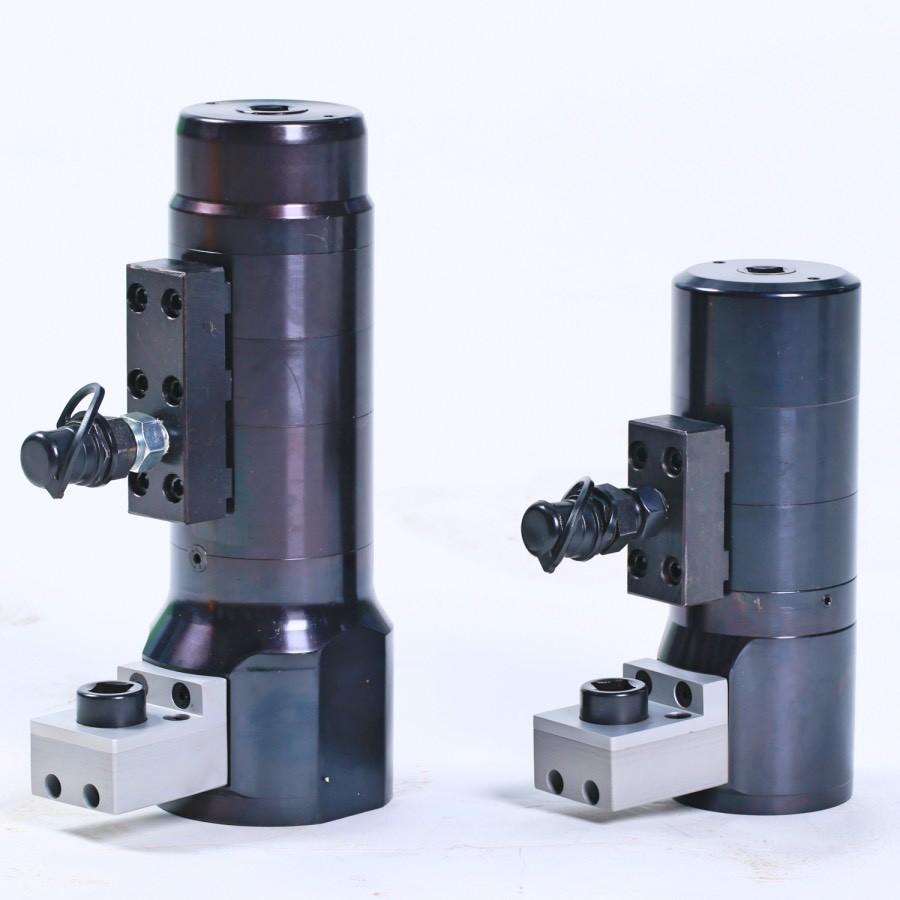 Hollow Bore Hydraulic Cylinders, Flat Jack Hydraulic Cylinders, Multi Stage Hydraulic Cylinder