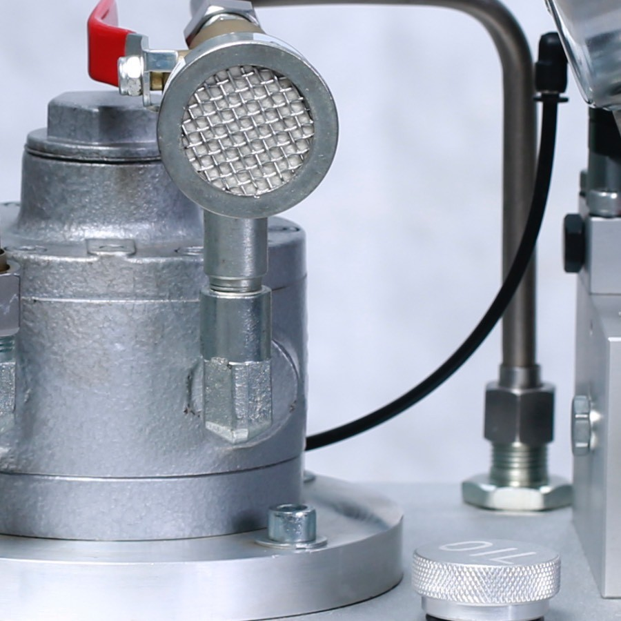 Air Driven Hydraulic Pump Quotes, Supply Electric Powered Hydraulic Pump