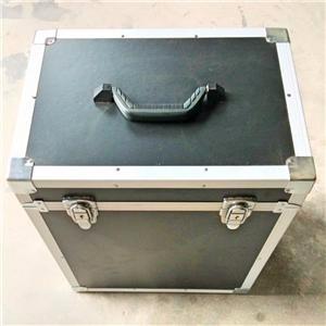 Hydraulic pump packaging