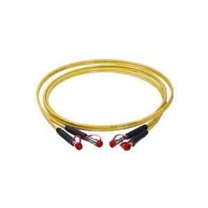 Flange Separator Hydraulic Hose Quickly Connector