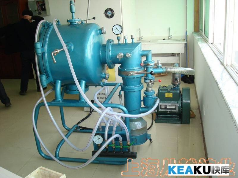 10kg Vacuum Induction Melting Furnace Manufacturers, 10kg Vacuum Induction Melting Furnace Factory, Supply 10kg Vacuum Induction Melting Furnace