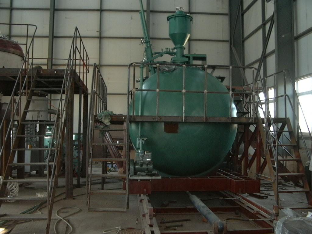 200kg Vacuum Induction Melting Furnace Manufacturers, 200kg Vacuum Induction Melting Furnace Factory, Supply 200kg Vacuum Induction Melting Furnace