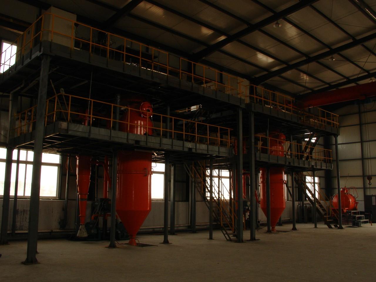 3D Printing Powder Atomization Furnace Manufacturers, 3D Printing Powder Atomization Furnace Factory, Supply 3D Printing Powder Atomization Furnace