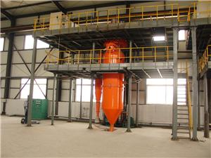 Vacuum Induction Powder Atomizing Furnace