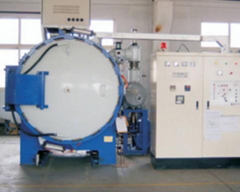 Universal Vacuum Sintering Furnace Manufacturers, Universal Vacuum Sintering Furnace Factory, Supply Universal Vacuum Sintering Furnace