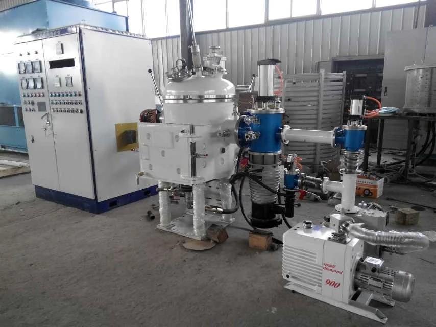 Vacuum Induction Melting Furnace Manufacturers, Vacuum Induction Melting Furnace Factory, Supply Vacuum Induction Melting Furnace