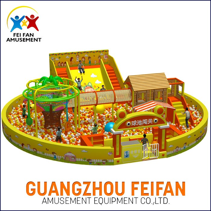 Kids Indoor Playground Manufacturers, Kids Indoor Playground Factory, Supply Kids Indoor Playground