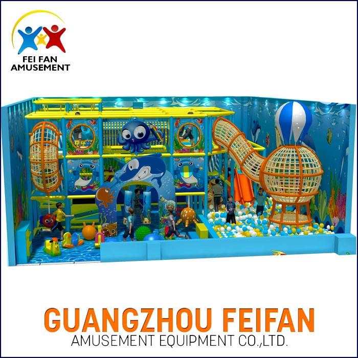 Used Indoor Playground Equipment Manufacturers, Used Indoor Playground Equipment Factory, Supply Used Indoor Playground Equipment