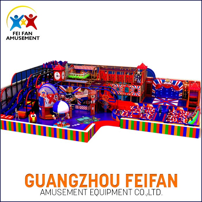 Kids Indoor Playground Equipment Manufacturers, Kids Indoor Playground Equipment Factory, Supply Kids Indoor Playground Equipment