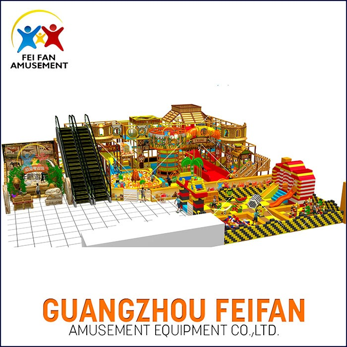 Colorful Indoor Playground Manufacturers, Colorful Indoor Playground Factory, Supply Colorful Indoor Playground