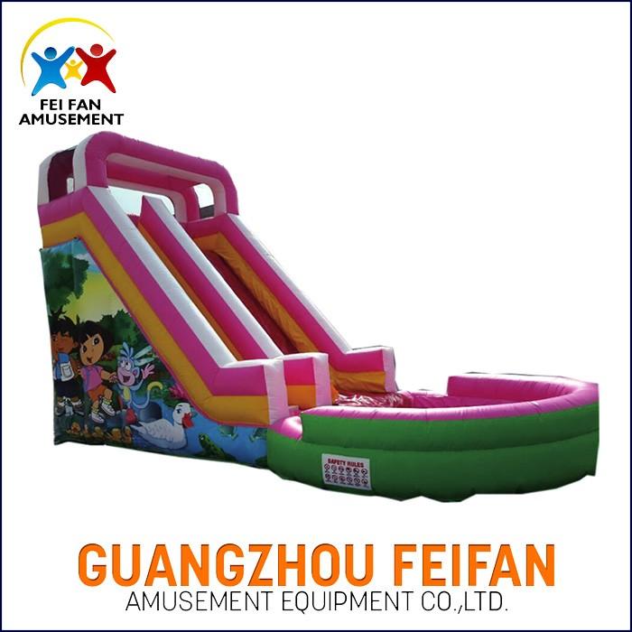 Best Inflatable Castle Manufacturers, Best Inflatable Castle Factory, Supply Best Inflatable Castle
