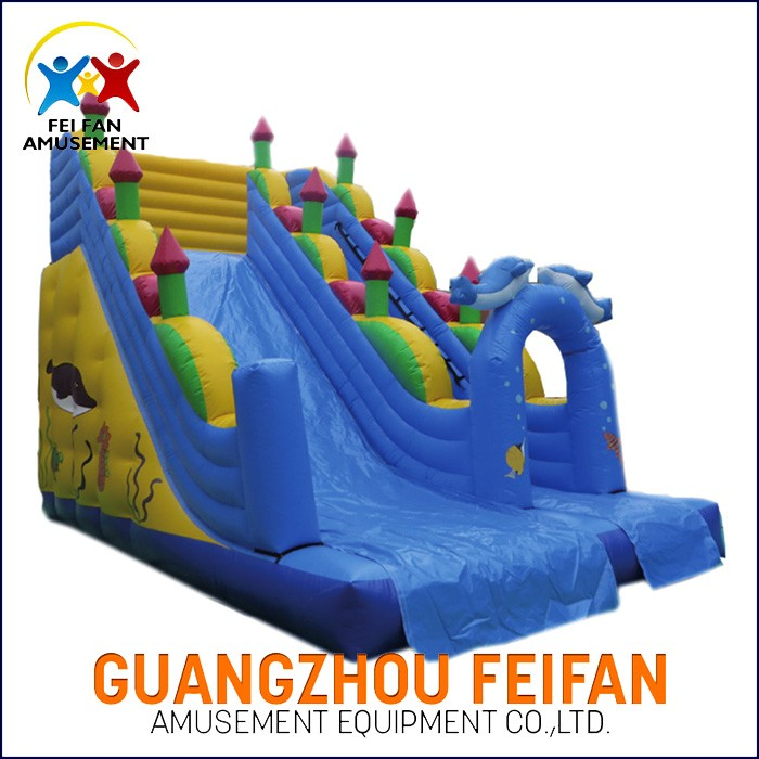 Vinyl Inflatable Castle Manufacturers, Vinyl Inflatable Castle Factory, Supply Vinyl Inflatable Castle