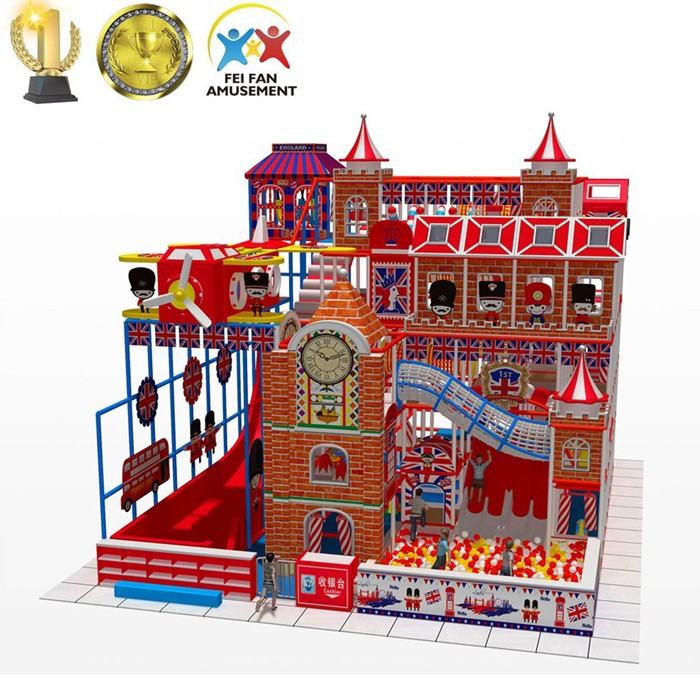 Indoor Playground Equipment For Toddlers Manufacturers, Indoor Playground Equipment For Toddlers Factory, Supply Indoor Playground Equipment For Toddlers