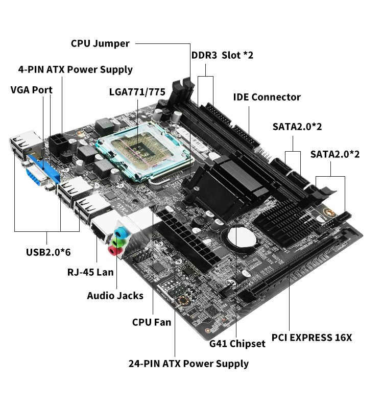 INTEL G41 EXPRESS CHIPSET GRAPHICS DRIVER FOR MAC DOWNLOAD