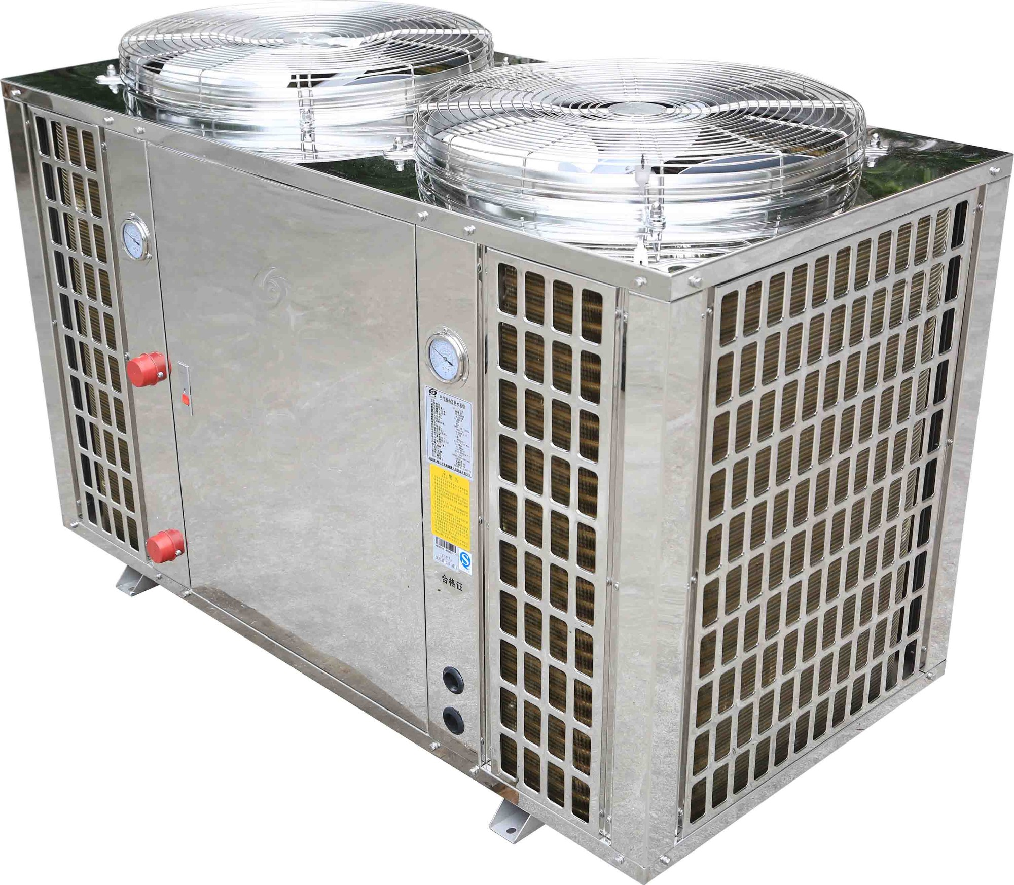 High quality energy saving techology  Commercial And Residential Heating And Cooling Quotes,China heat pump equipment Commercial And Residential Heating And Cooling Factory, pump equipmentCommercial And Residential Heating And Cooling Purchasing