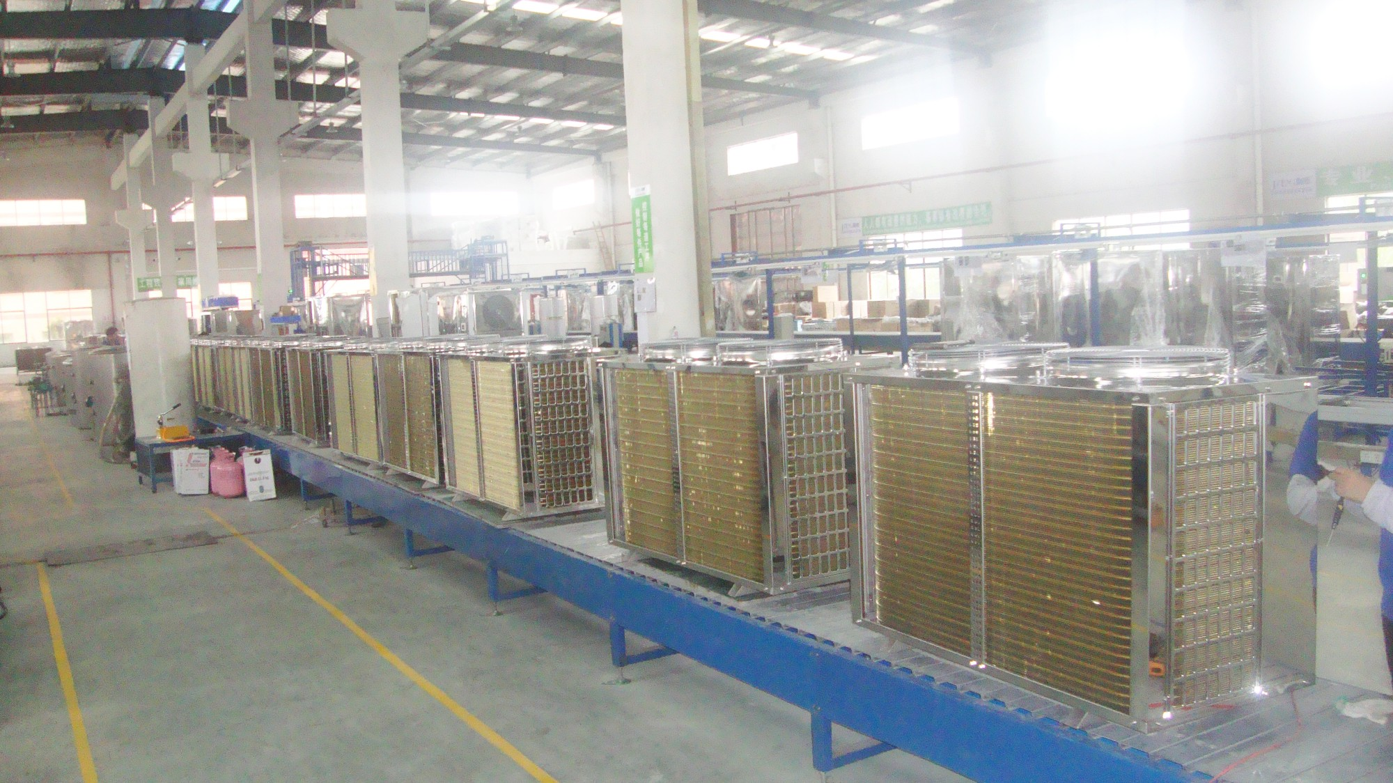 High quality energy saving techology  Air Source Heat Pump For Hot Water Quotes,China heat pump equipment Air Source Heat Pump For Hot Water Factory, pump equipmentAir Source Heat Pump For Hot Water Purchasing
