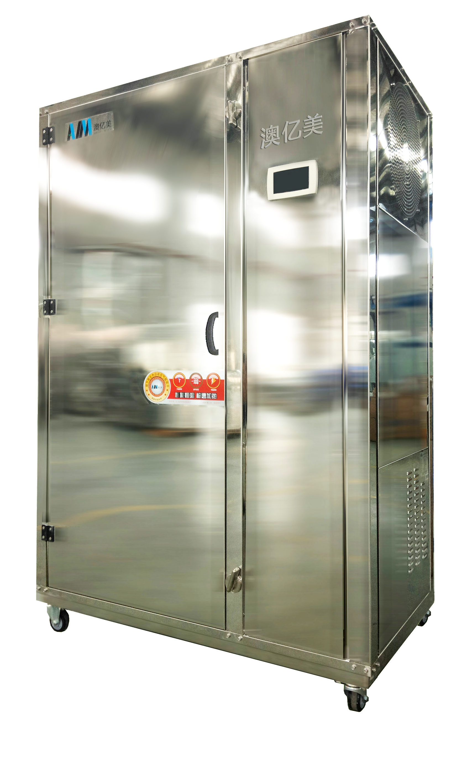 High quality energy saving techology  Drying Unit Quotes,China heat pump equipment Drying Unit Factory, pump equipmentDrying Unit Purchasing
