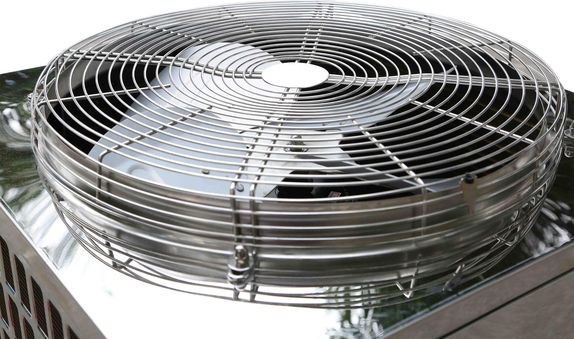 High quality energy saving techology  Low Temp Heater Quotes,China heat pump equipment Low Temp Heater Factory, pump equipmentLow Temp Heater Purchasing