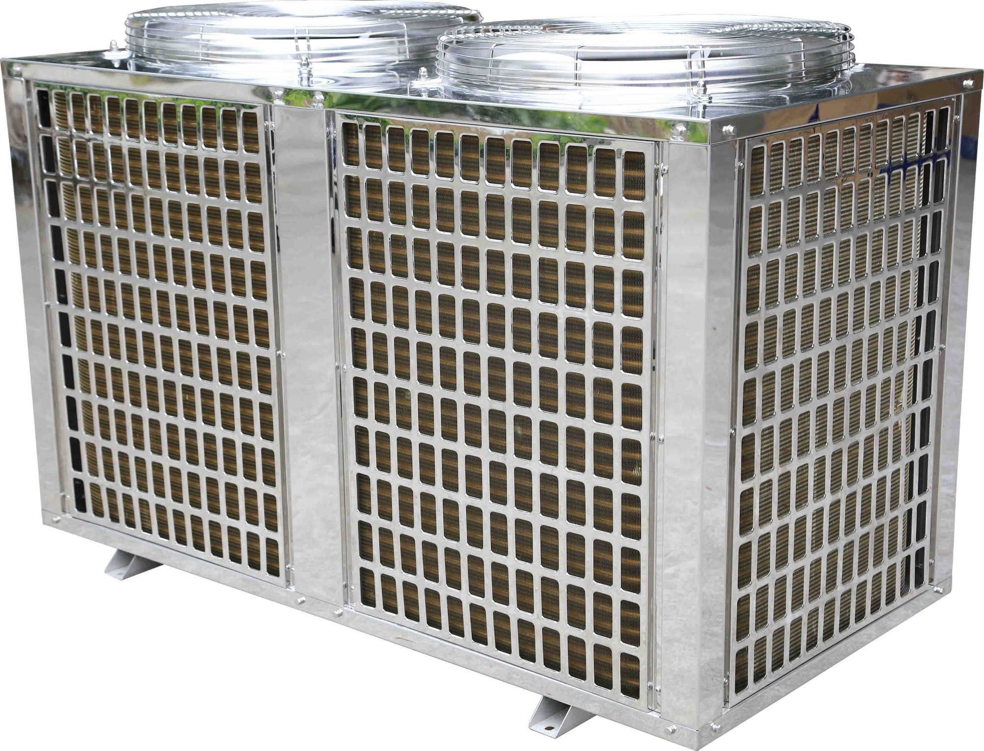High quality energy saving techology  Heat Pumps For Low Temp Area Quotes,China heat pump equipment Heat Pumps For Low Temp Area Factory, pump equipmentHeat Pumps For Low Temp Area Purchasing