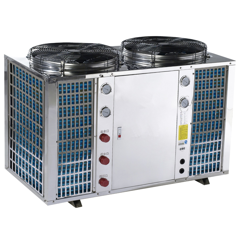 High quality energy saving techology  Heating & Air Conditioning Quotes,China heat pump equipment Heating & Air Conditioning Factory, pump equipmentHeating & Air Conditioning Purchasing