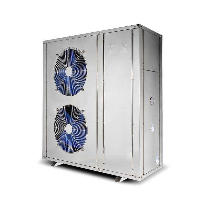 Commercial And Residential Heating And Cooling