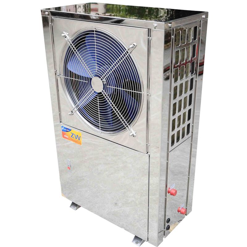 High quality energy saving techology  HVAC Quotes,China heat pump equipment HVAC Factory, pump equipmentHVAC Purchasing