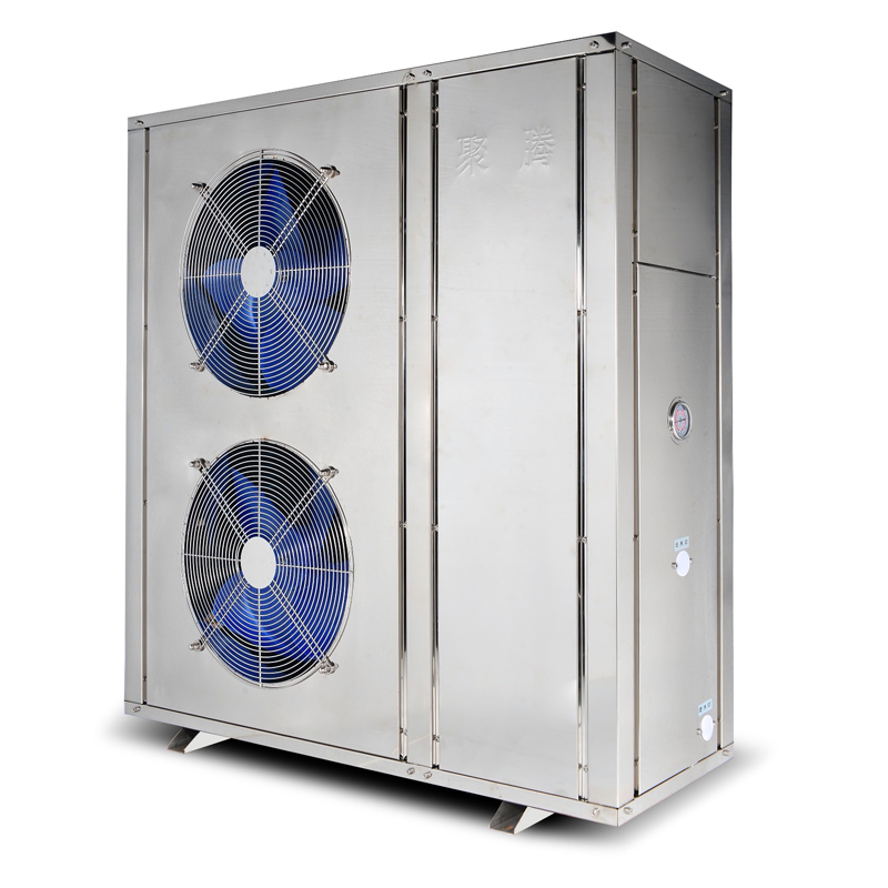 High-quality Heating And Cooling
