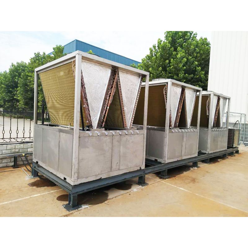 High quality energy saving techology  Industrial Heat Pumps Quotes,China heat pump equipment Industrial Heat Pumps Factory, pump equipmentIndustrial Heat Pumps Purchasing
