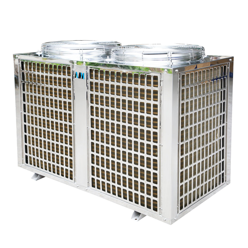 Commercial Hot Water Solutions