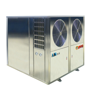 Drying Heat Pump