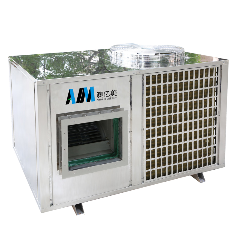 High quality energy saving techology  Air To Water Dehydrator And Dehumidifier Quotes,China heat pump equipment Air To Water Dehydrator And Dehumidifier Factory, pump equipmentAir To Water Dehydrator And Dehumidifier Purchasing