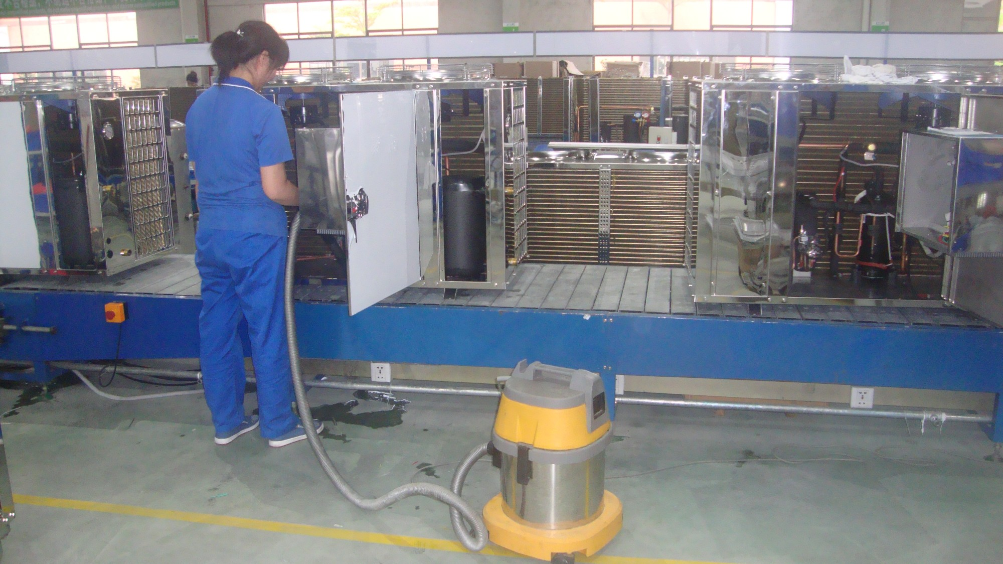 High quality energy saving techology  Extremely Cold Area Heat Pump Heater Quotes,China heat pump equipment Extremely Cold Area Heat Pump Heater Factory, pump equipmentExtremely Cold Area Heat Pump Heater Purchasing