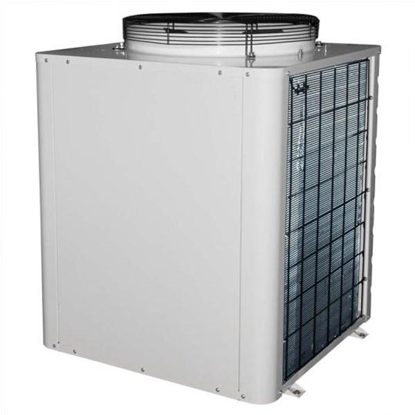 High quality energy saving techology  Air To Water Heat Pump Floor Heating Quotes,China heat pump equipment Air To Water Heat Pump Floor Heating Factory, pump equipmentAir To Water Heat Pump Floor Heating Purchasing