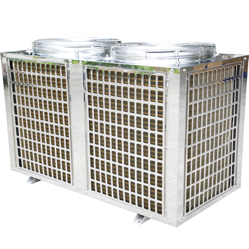 High quality energy saving techology  Ducted Heat Pump Quotes,China heat pump equipment Ducted Heat Pump Factory, pump equipmentDucted Heat Pump Purchasing
