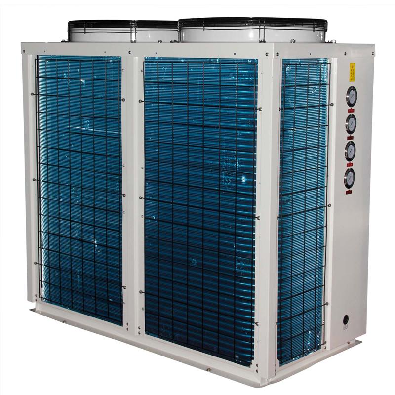High quality energy saving techology  Multi Room Heat Pumps Quotes,China heat pump equipment Multi Room Heat Pumps Factory, pump equipmentMulti Room Heat Pumps Purchasing