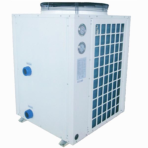 High quality energy saving techology  Single Room Heat Pumps Quotes,China heat pump equipment Single Room Heat Pumps Factory, pump equipmentSingle Room Heat Pumps Purchasing
