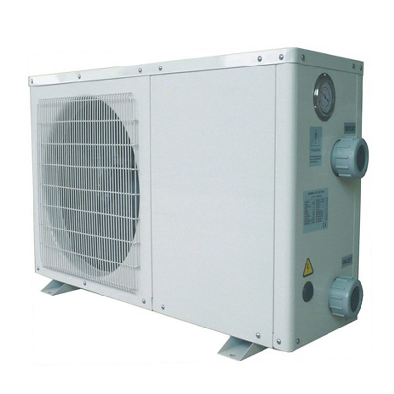 High quality energy saving techology  Hot Water System Quotes,China heat pump equipment Hot Water System Factory, pump equipmentHot Water System Purchasing
