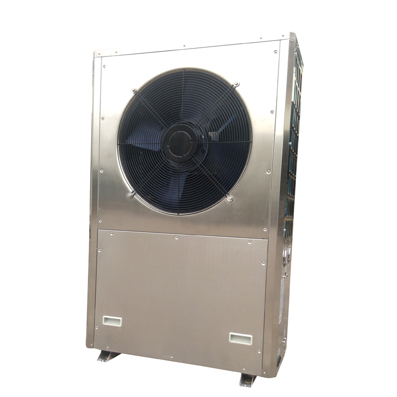 High quality energy saving techology  Domestic Hot Water Heater Quotes,China heat pump equipment Domestic Hot Water Heater Factory, pump equipmentDomestic Hot Water Heater Purchasing