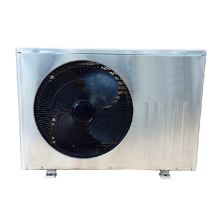 High quality energy saving techology  Split Heat Pump Quotes,China heat pump equipment Split Heat Pump Factory, pump equipmentSplit Heat Pump Purchasing