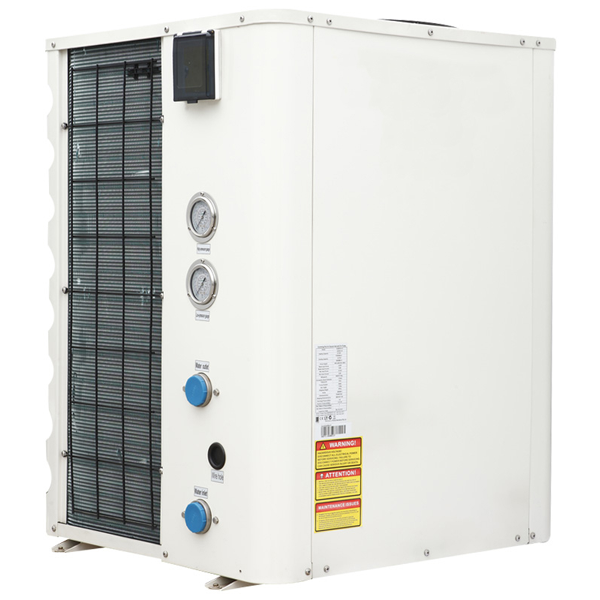 High quality energy saving techology  Air To Water Swimming Pool Heat Pump Quotes,China heat pump equipment Air To Water Swimming Pool Heat Pump Factory, pump equipmentAir To Water Swimming Pool Heat Pump Purchasing