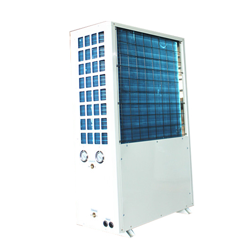 High quality energy saving techology  Residential Swimming Pool Heat Pumps Quotes,China heat pump equipment Residential Swimming Pool Heat Pumps Factory, pump equipmentResidential Swimming Pool Heat Pumps Purchasing