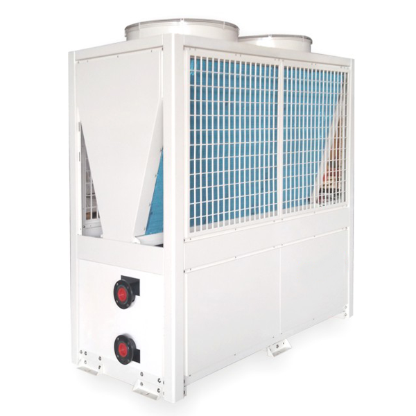 High quality energy saving techology  Commercial Swimming Pool Heat Pumps Quotes,China heat pump equipment Commercial Swimming Pool Heat Pumps Factory, pump equipmentCommercial Swimming Pool Heat Pumps Purchasing