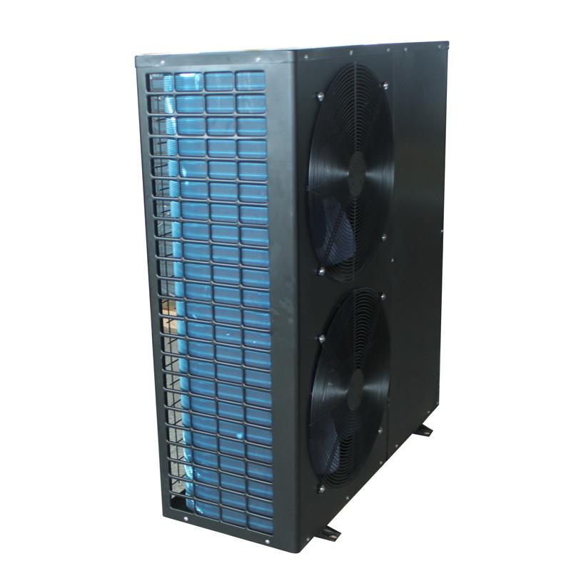 High quality energy saving techology  Hybrid Heat Pump Water Heater Quotes,China heat pump equipment Hybrid Heat Pump Water Heater Factory, pump equipmentHybrid Heat Pump Water Heater Purchasing