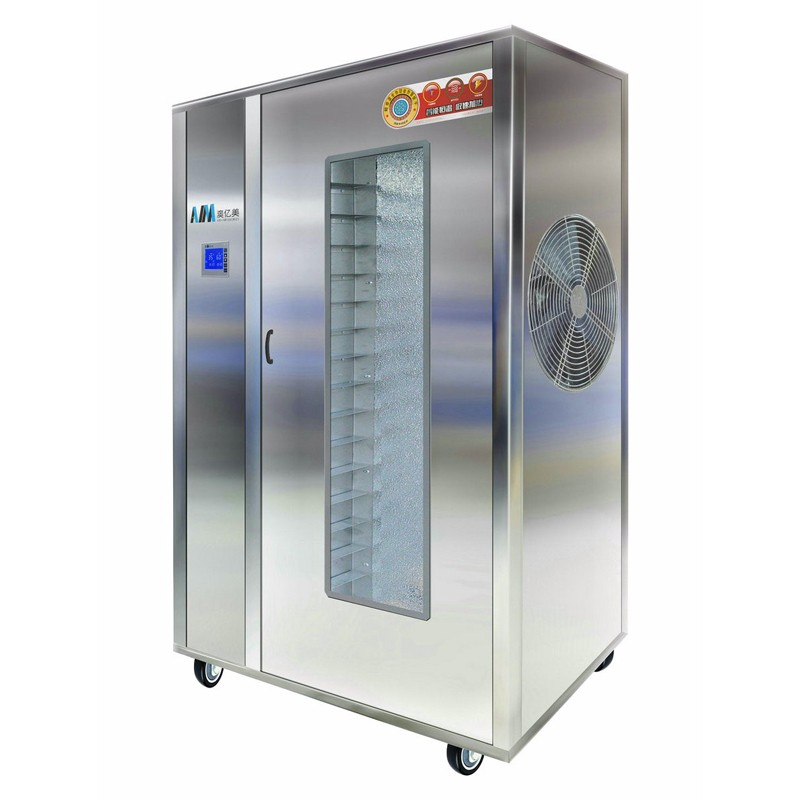 High quality energy saving techology  Air Source Dryer Quotes,China heat pump equipment Air Source Dryer Factory, pump equipmentAir Source Dryer Purchasing